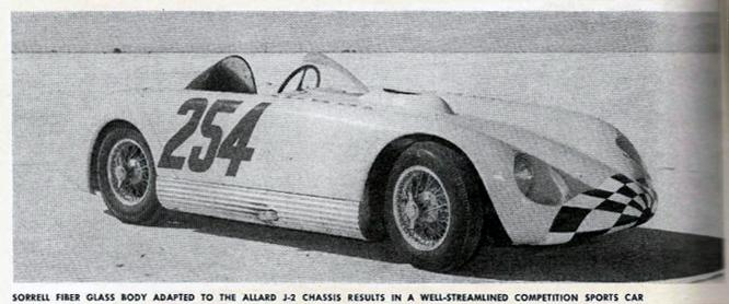 Allard J2