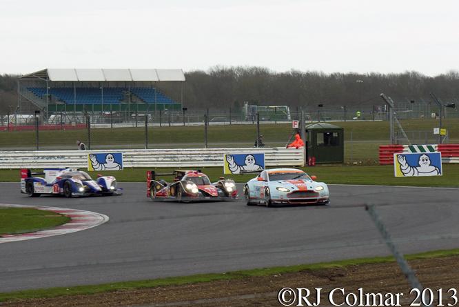 Aston Martin, Lola, Toyota, Luffield, 6 Hours Of Siverstone,
