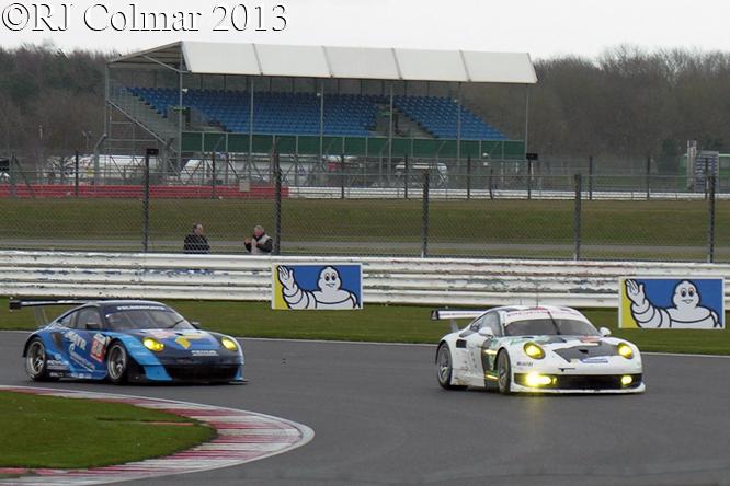 Lieb, Lietz, Dumas, Porsche, 991 RSR, 6 Hours of Silverstone
