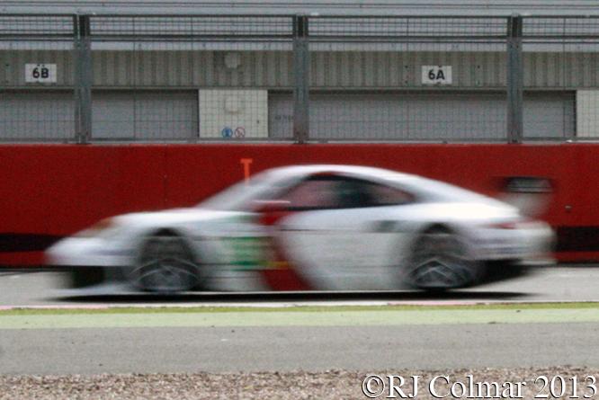 Bergmeister, Pilet, Bernhard Porsche, 991 RSR, 6 Hours of Silverstone