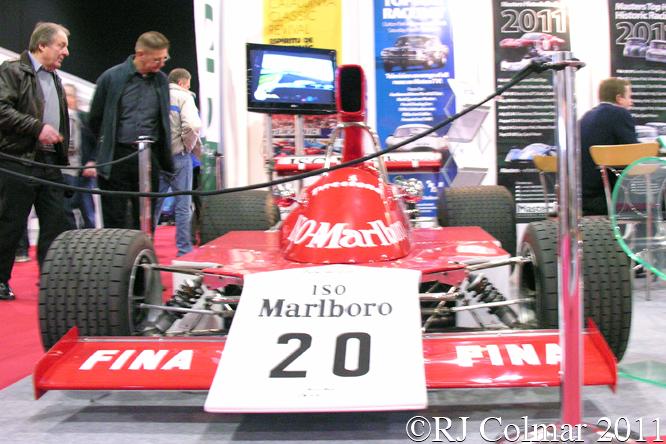 01 Williams Cosworth IR/04_0130sc