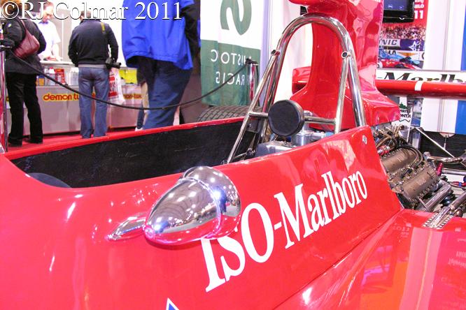 02 Williams Cosworth IR/04_0129sc