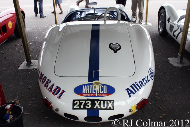 06 Maserati Tipo 60_1663sc