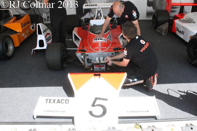 01 McLaren M23_1213sc
