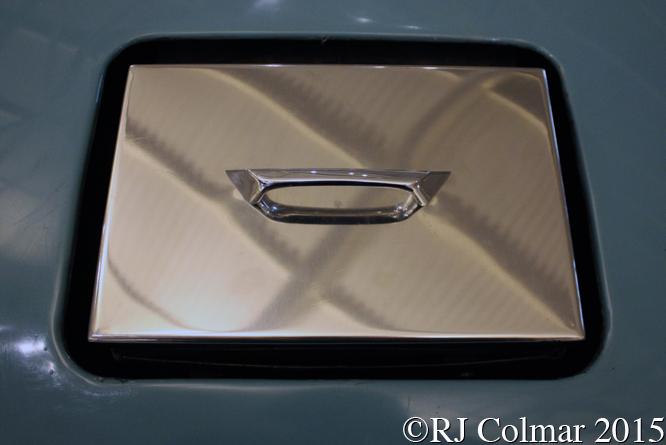 06 Rover T3 Coupé_6737sc