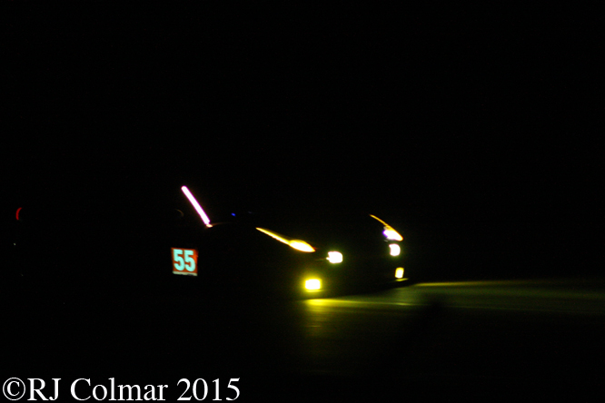 Ferrari 458 Italia GT2, Duncan Cameron, Alex Mortimer, Matt Griffin, Le Mans