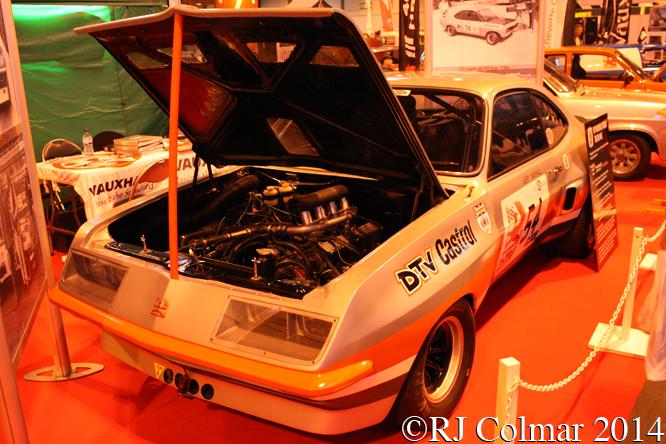 01 Vauxhall Firenza_6158sc