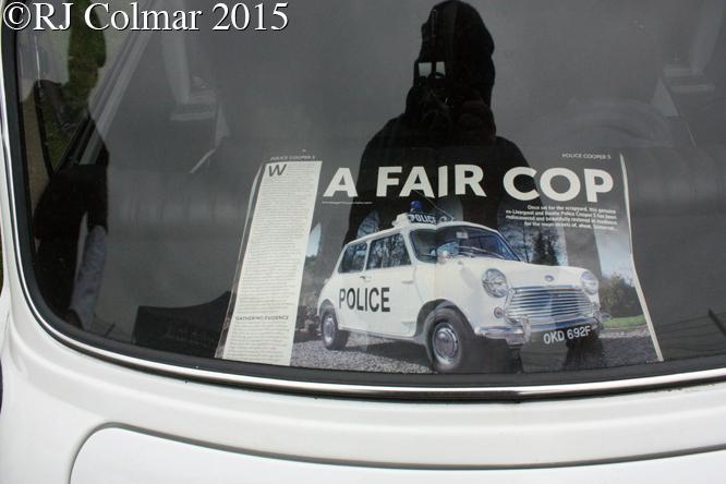 03 Morris Mini Cooper S_2126sc