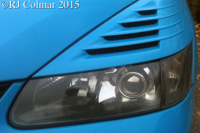 Renault Avantime_6278sc