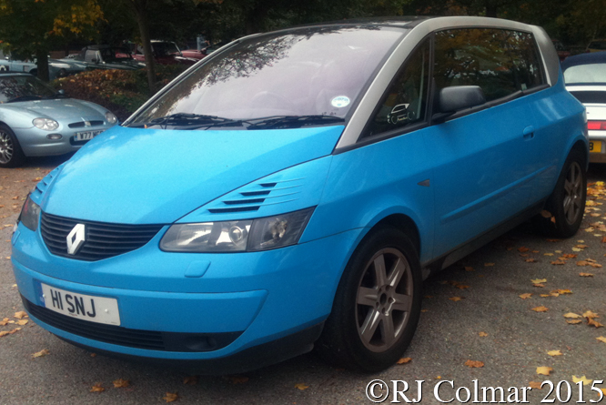Renault Avantime_6279sc