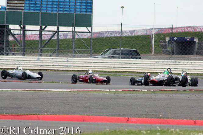 Formula Junior_7318sc