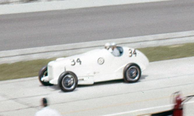 1962 013s