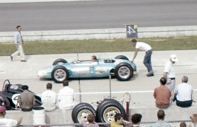 Indy62 002s