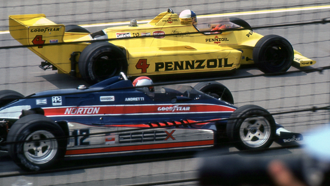 Indy80 023s