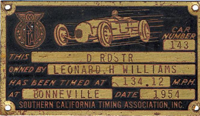 '32 Ford / Oldsmodile Roadster