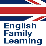 English Family Learning