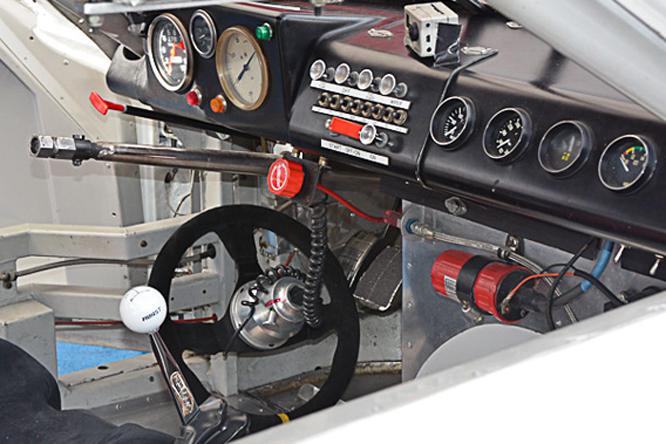 Chevrolet Corvette C3, Rolex Reunion, Mazda Raceway, Laguna Seca
