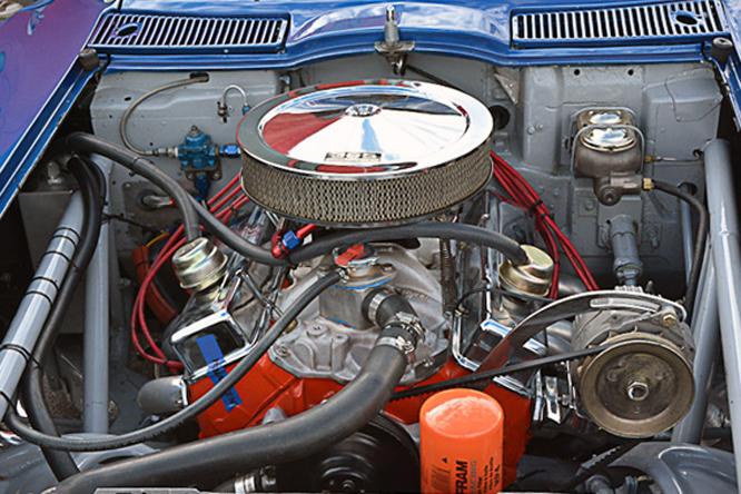 Chevrolet Corvette, Rolex Reunion, Mazda Raceway, Laguna Seca