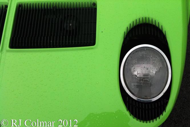 02 Lamborghini Miura S 1415sc