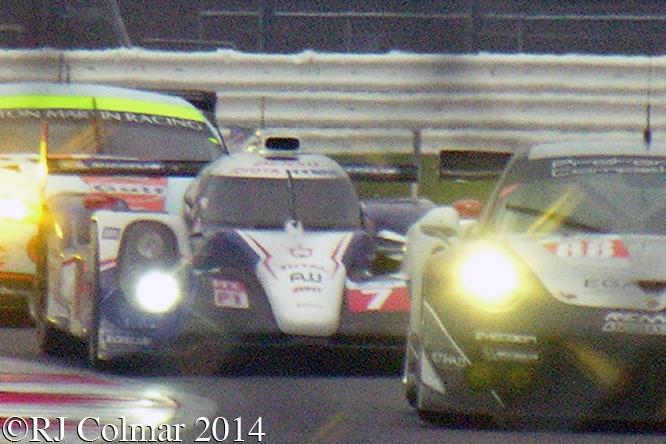 Porsche, Toyota, Aston Martin, 6 Hours Of Silverstone