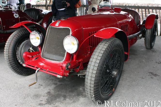 Maserati 26M_1423sc