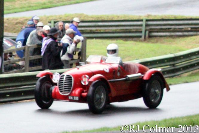 01 Maserati 4CS_2364sc