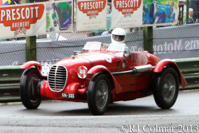 02 Maserati 4CS_2365sc
