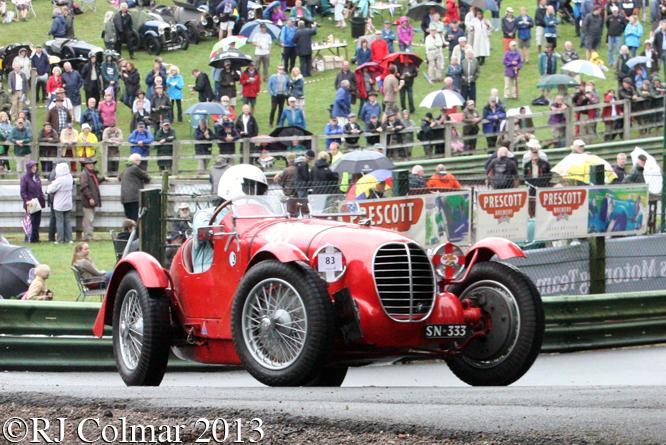 04 Maserati 4CS_2367sc