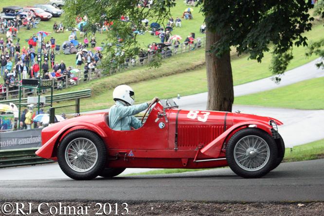 05 Maserati 4CS_2368sc