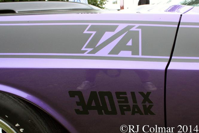 04 Dodge Challenger T/A_8008sc