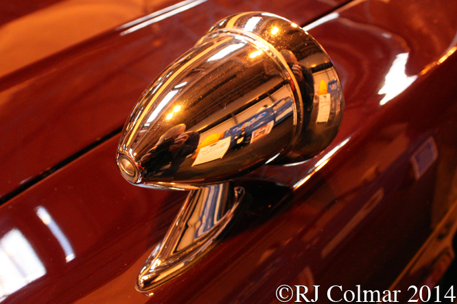 Ford Cortina 1600E, Classic Motor Show, NEC, Birmingham,
