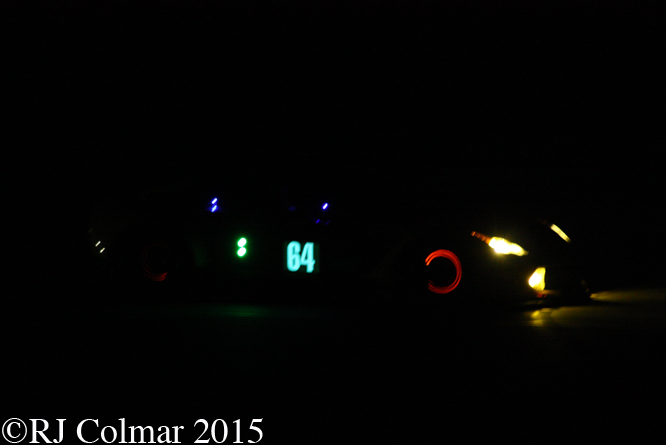 Chevrolet Corvette C7.R, Oliver Gavin, Tommy Milner, Jordan Taylor, Le Mans,