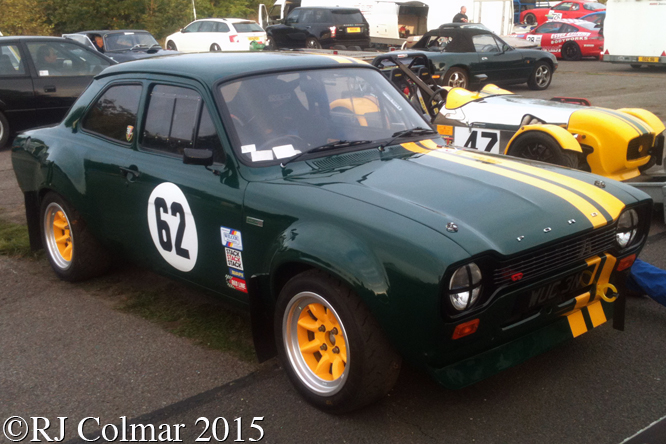 Ford Escort RS1600_6187sc
