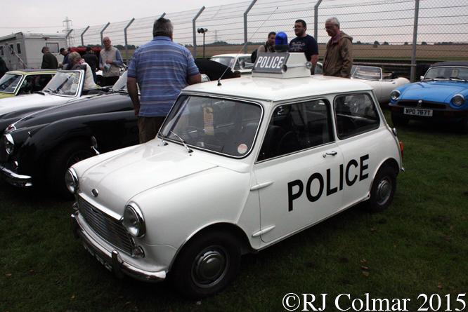 02 Morris Mini Cooper S_2130sc