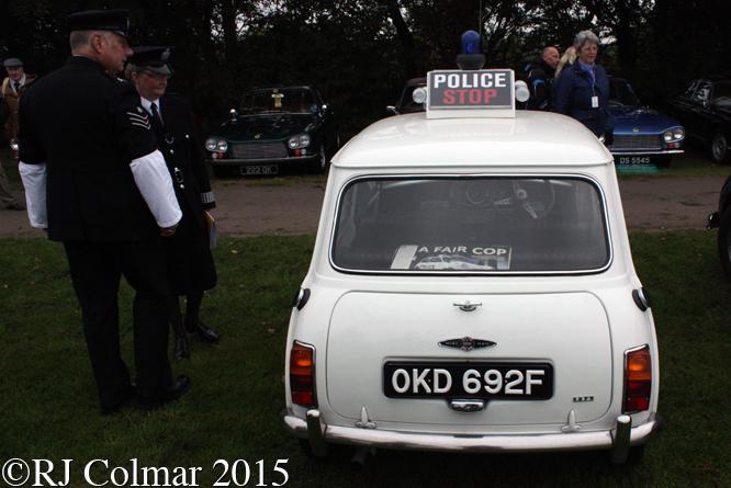 04 Morris Mini Cooper S_2127sc