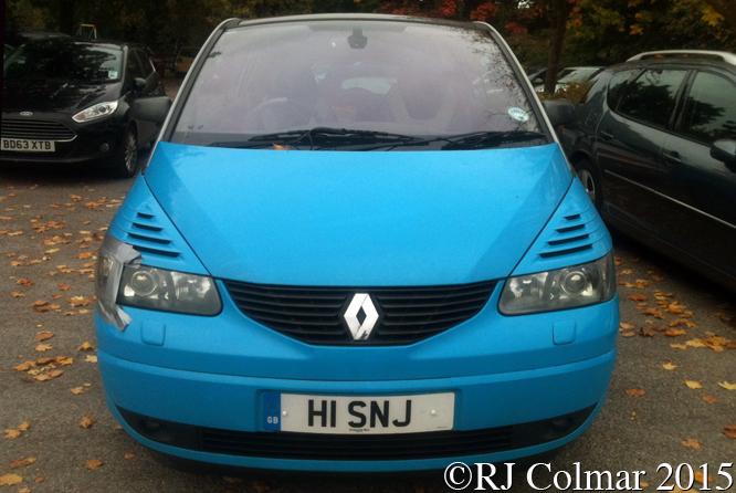 Renault Avantime_6277sc